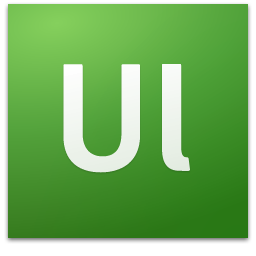 Adobe Ultra