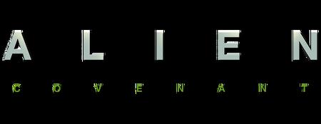 Alien-covenant-movie-logo.png