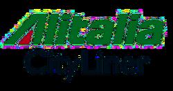 Alitalia CityLiner.png