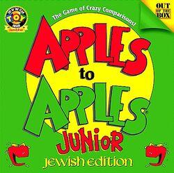 Apples to Apples Junior logo.jpg