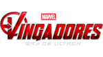 AvengersAOULogoPTBR