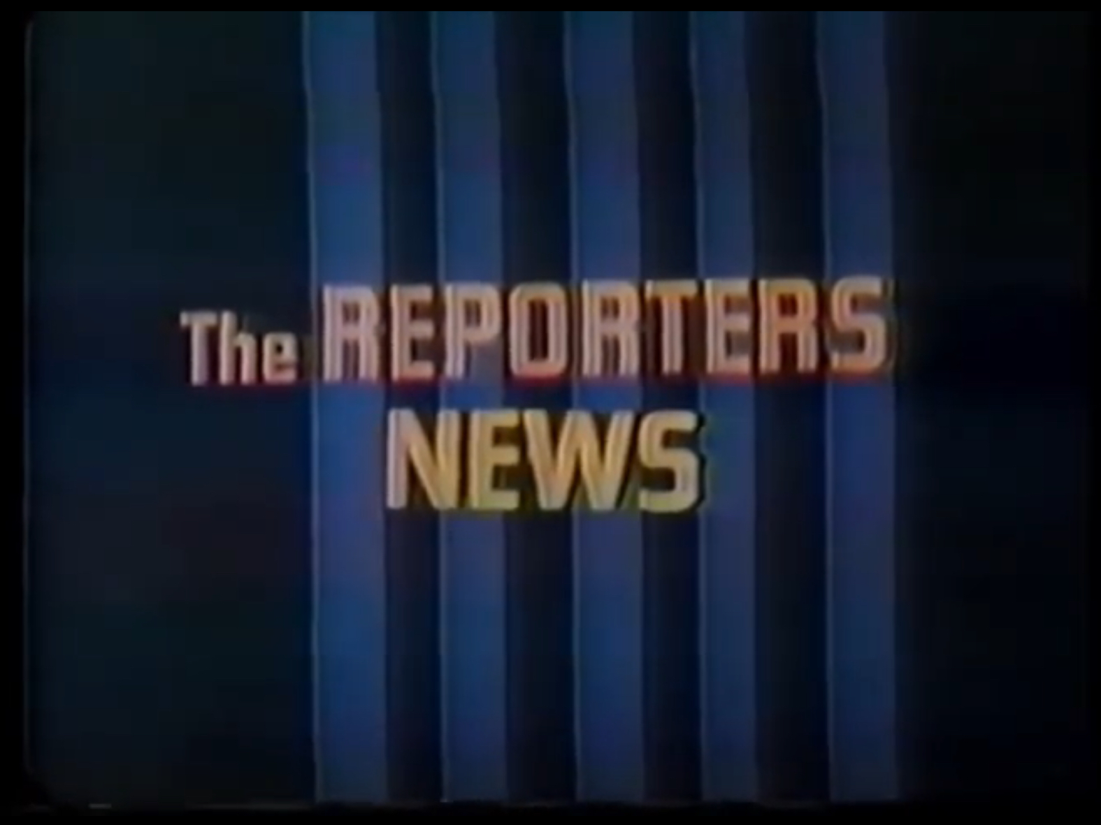 WBAL-TV/News