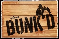 BUNK'D.png