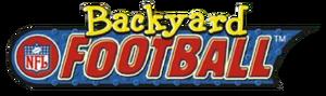 BackyardFootball1998.png