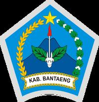 Bantaeng.png
