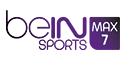 Bein sport max 7.png