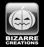Bizarre creations logo.png
