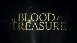 Blood and Treasure titlecard.jpg