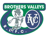 Brothers-Valleys