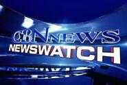 CBN-Newswatch-800x536