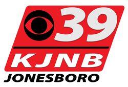 CBS 39.2 KJNB.jpg