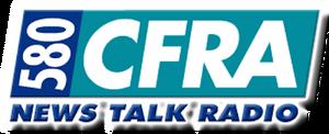 CFRA Logo.png