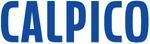 Calpico logo