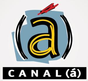 Canal (á)
