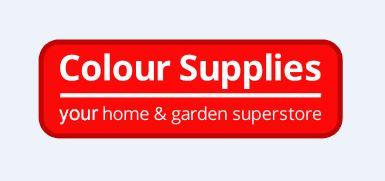 Colour Supplies