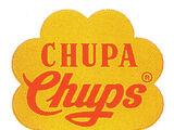 Chupa Chups