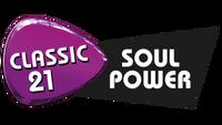Classic 21 Soul Power.png