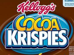 Cocoa Krispies.jpg