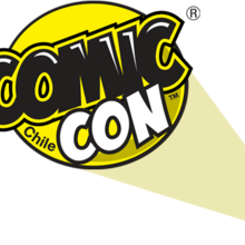 Comic Con 2015.png