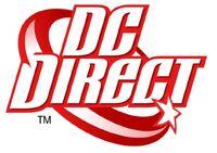 DC Direct logo 2.jpg