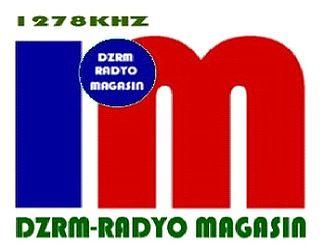 DZRM-AM
