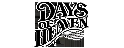 Days of Heaven (1978 film)