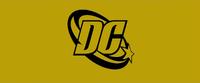 Dcwatch