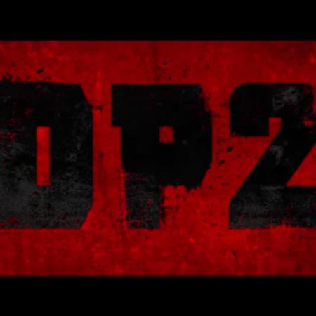Deadpool 2 logo as seen in trailers.png