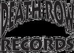 Death-Row-Wordmark