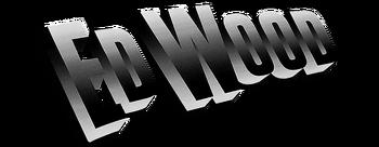 Ed-wood-movie-logo.png