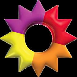El Trece (Logo 2008).png