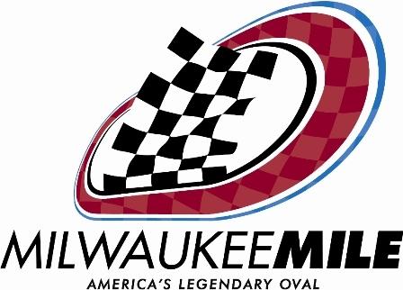 Milwaukee Mile