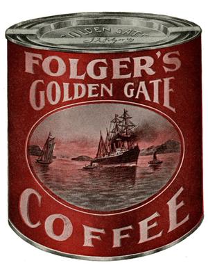 Folger's Golden Gate-1900s.png
