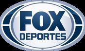 Fox-sports-deportes-us