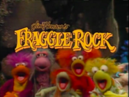 FraggleRockWhereItAllBeganSETitle