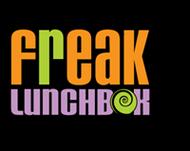 FreakLunchbox.png