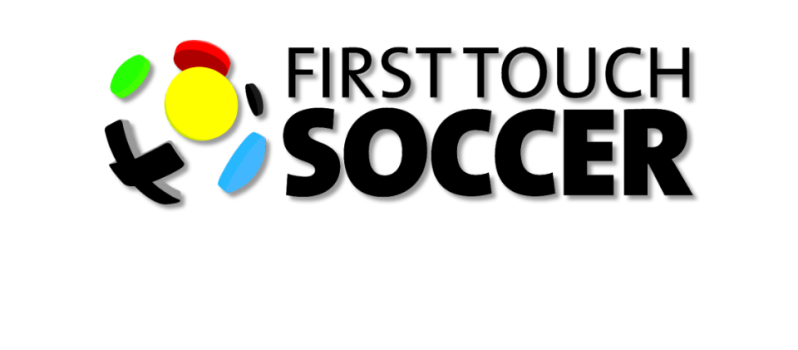 First Touch Games