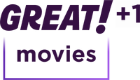 GREAT! Movies Plus 1
