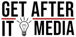 Get After It Media.png