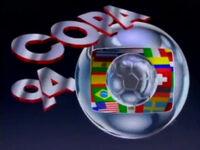 Globocopa94 2