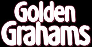 Golden Grahams (UK)