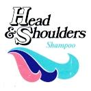Headandshouilders2.png