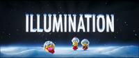 Illumination Logo The Grinch Trailer 4 Variant