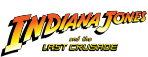 Indiana-jones-and-the-last-crusade.png