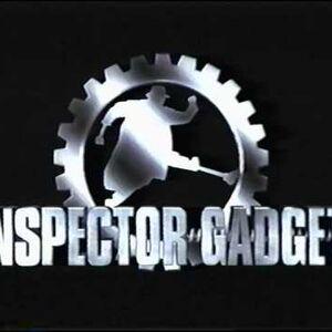 Inspector Gadget teaser logo.jpg