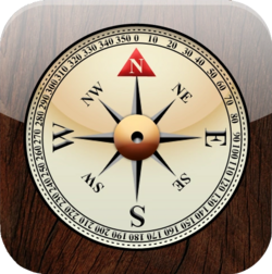 Iphone compass icon psd by friggog-d3a7byb.png