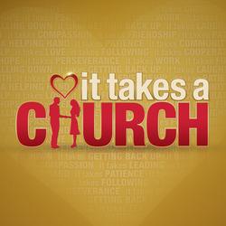 It takes a church.png