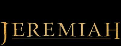 Jeremiah (TV series)