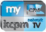 KCPM MyNetworkTV.png