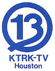 KTRK-TV
